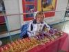 2017 г. 6-й Чемпионат Москвы по дзюдо