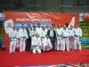 Московский турнир среди ветеранов-2009