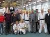 Второй московский турнир ветеранов