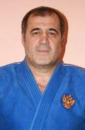 Агамиров Расим