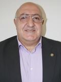 Артуш Касемян