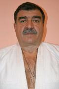 Борис Беридзе