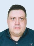 Борщанский Константин Владленович