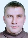 Власов Антон Владимирович