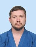 Горлов Евгений Викторович 97
