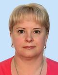 Денисова Оксана Борисовна 106