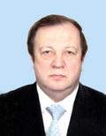 Журавлев Владимир Александрович 3