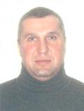 КУЛИКОВ Дмитрий Николаевич