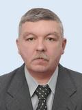 Кондратьев Янош Юрьевич