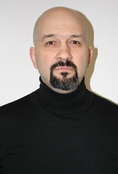 Мазаев Александр