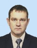 Мастрюков Александр Викторович 95