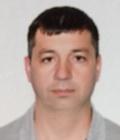 СТРУЕВ Иван Владимирович