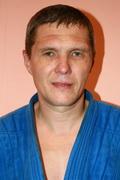 Толмачев Андрей