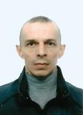 Яшков Владимир Викторович