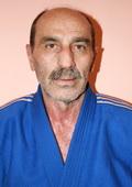 Чочишвили Гиви