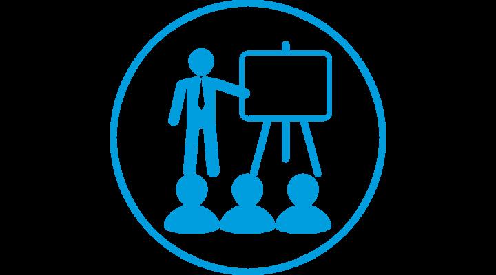 camptocamp-training-open-source
