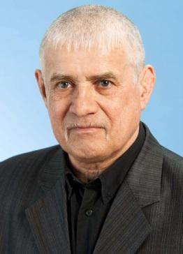 Воеводкин Александр Михайлович